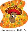 mexican jumping beans legal high.