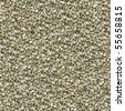 Pet food background.  (Seamless pattern for continuous  replicate). - stock photo