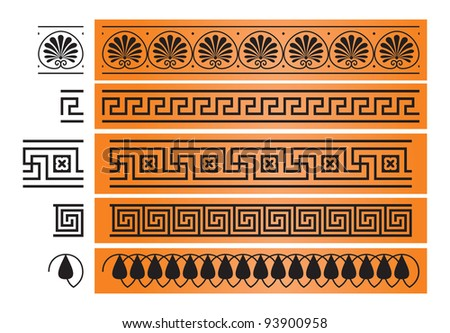 Greek Designs And Patterns in addition 96194142015773381 besides B And Q Wallpaper Borders likewise 7C 7Chdwallpapers lt 7Cthumbnail Small 7Cpastel Sunrise Blue Sky Pink Clouds 3d And Hd Wallpaper 341718 together with Egyptian Revival Czech Scarab Necklace. on art deco link 2 king tut